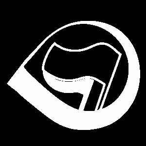 Defesa da democracia e luta antifascista