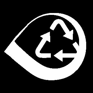 Direito ao trabalho digno para catadores e recicladores