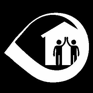 Defesa das comunidades com inclusão e cidadania