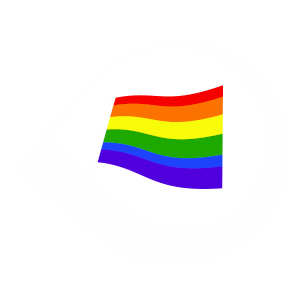 Respeito à diversidade e combate ao preconceito, violência e intolerância