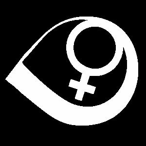 Proteção das mulheres contra a violência, pela equidade de gênero e igualdade salarial
