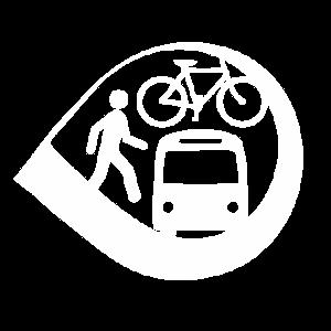 Mobilidade urbana, sustentável e inclusiva